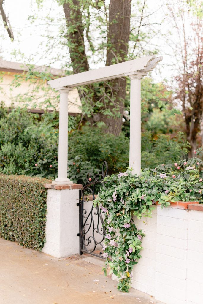 French Butterfly Styled Shoot_07 (2)