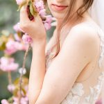 French Butterfly Styled Shoot_124 (2)