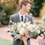 French Butterfly Styled Shoot_129 (2)