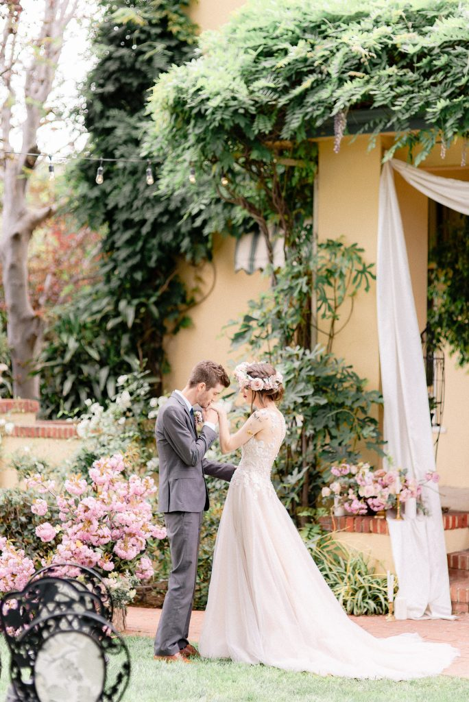 French Butterfly Styled Shoot_191 (2)