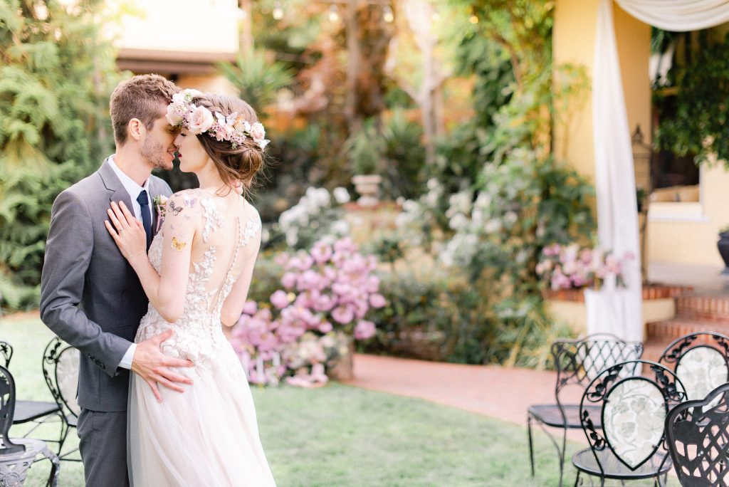 French Butterfly Styled Shoot_208 (2)