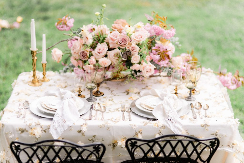 French Butterfly Styled Shoot_227 (2)