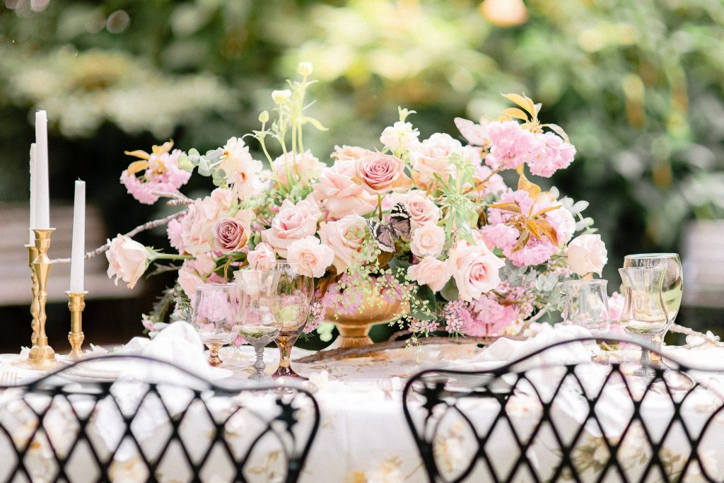 French Butterfly Styled Shoot_228 (2)