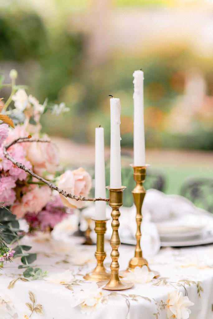 French Butterfly Styled Shoot_231 (2)