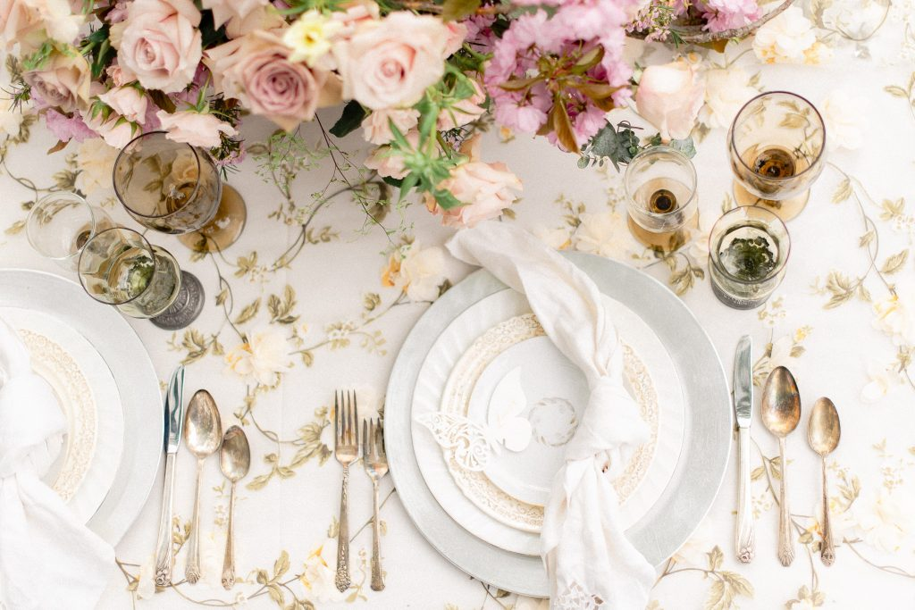 French Butterfly Styled Shoot_232 (2)