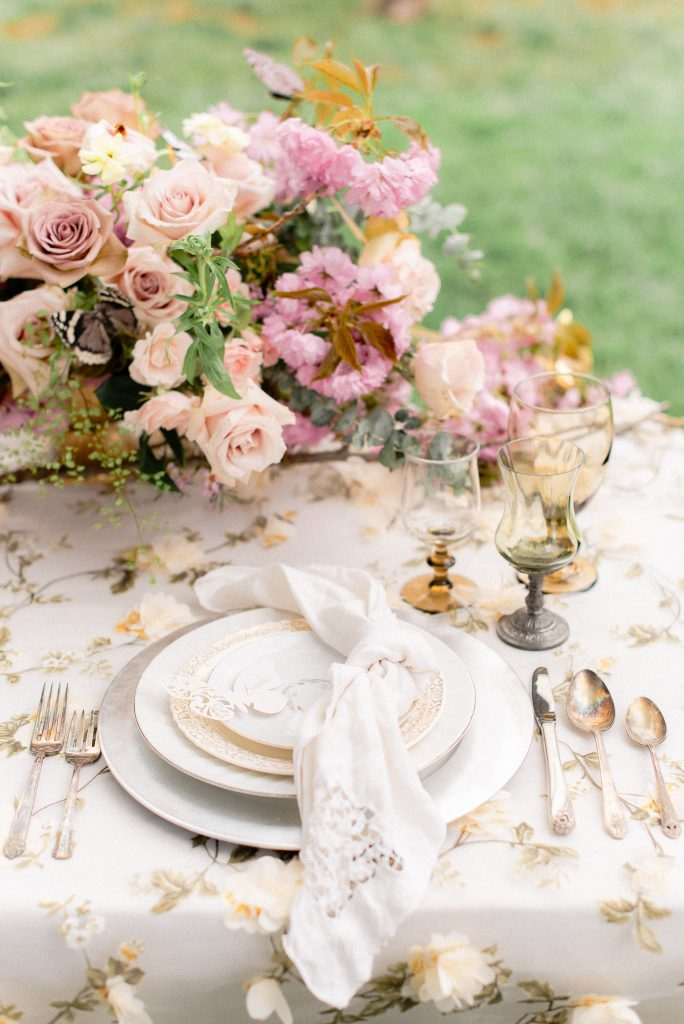 French Butterfly Styled Shoot_233 (2)