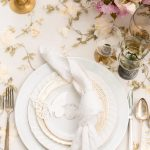 French Butterfly Styled Shoot_244 (2)