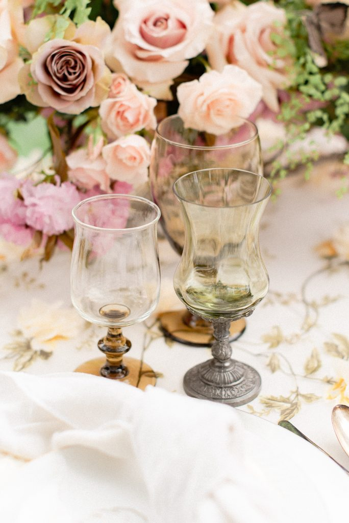 French Butterfly Styled Shoot_248 (2)