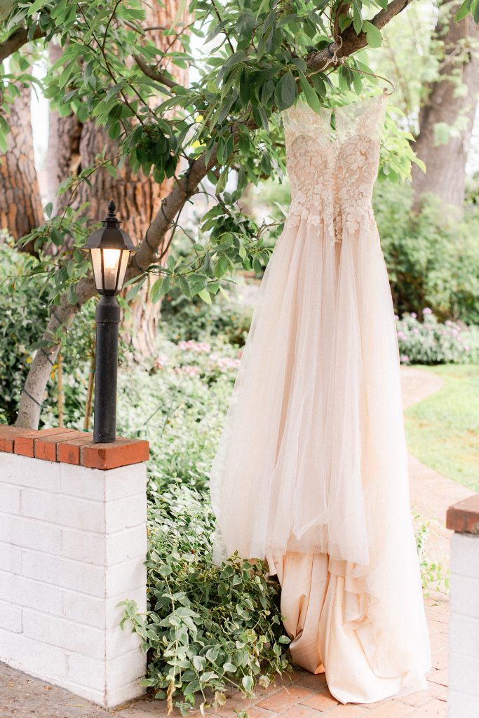 French Butterfly Styled Shoot_25 (2)