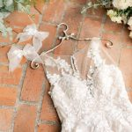 French Butterfly Styled Shoot_27 (2)