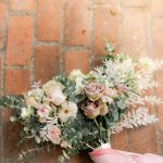 French Butterfly Styled Shoot_28 (2)