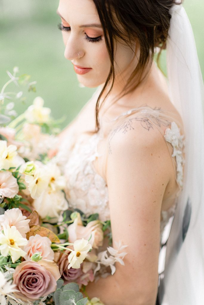 French Butterfly Styled Shoot_288 (2)