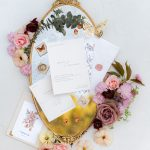 French Butterfly Styled Shoot_30 (2)