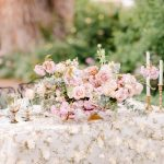 French Butterfly Styled Shoot_306 (2)