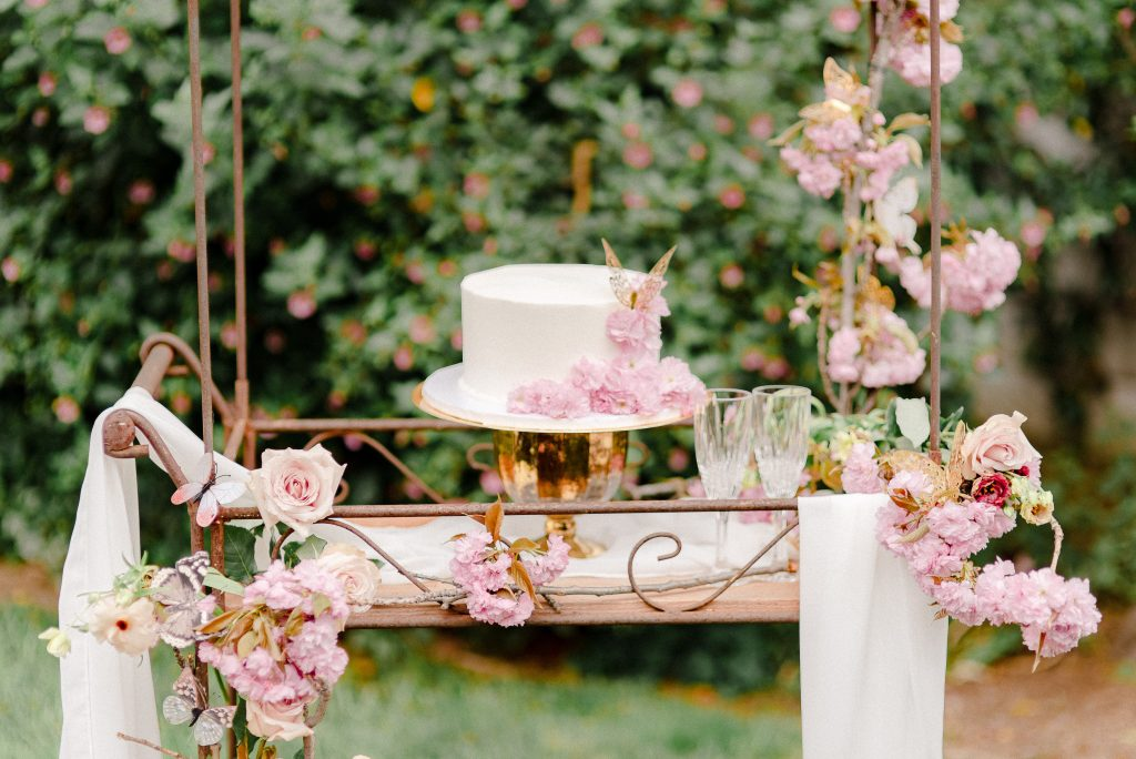 French Butterfly Styled Shoot_310 (2)