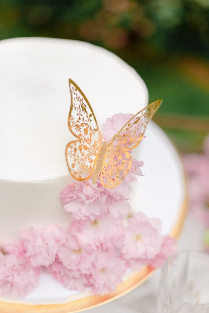 French Butterfly Styled Shoot_314 (2)