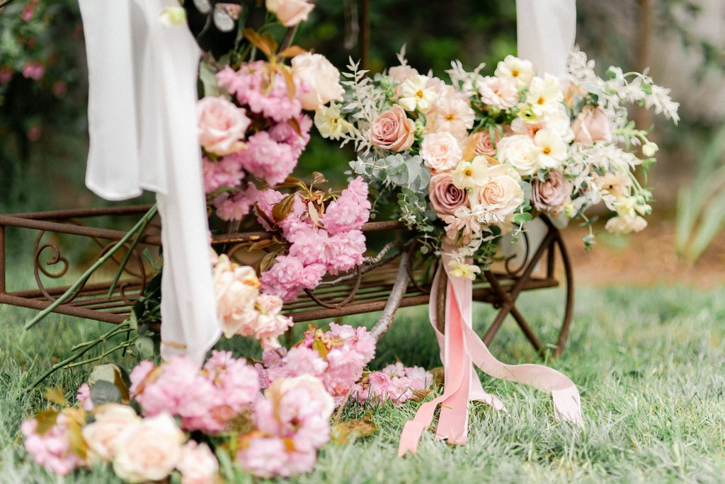 French Butterfly Styled Shoot_321 (2)