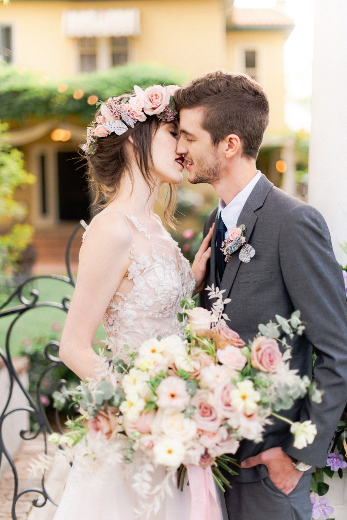 French Butterfly Styled Shoot_387 (2)