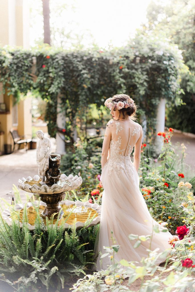 French Butterfly Styled Shoot_417 (2)