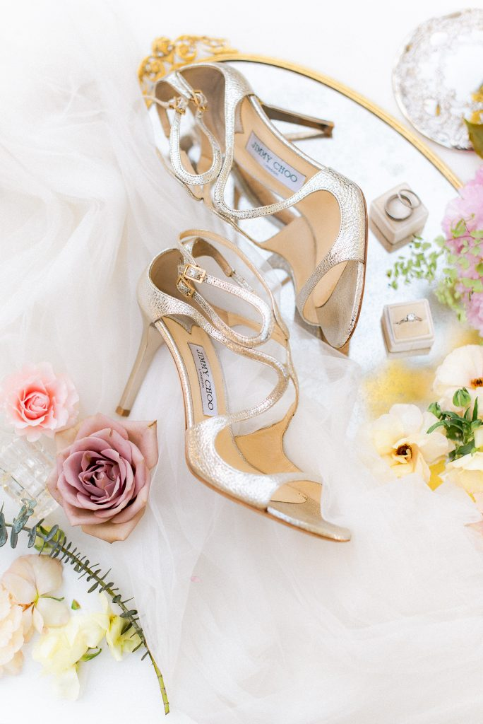 French Butterfly Styled Shoot_43 (2)