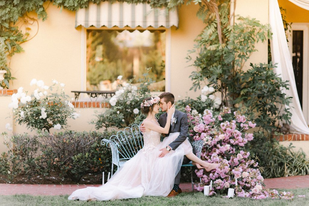 French Butterfly Styled Shoot_484 (2)