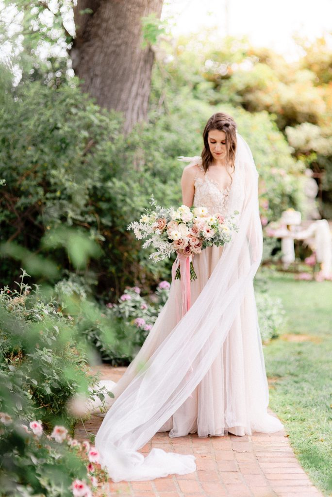 French Butterfly Styled Shoot_50 (2)