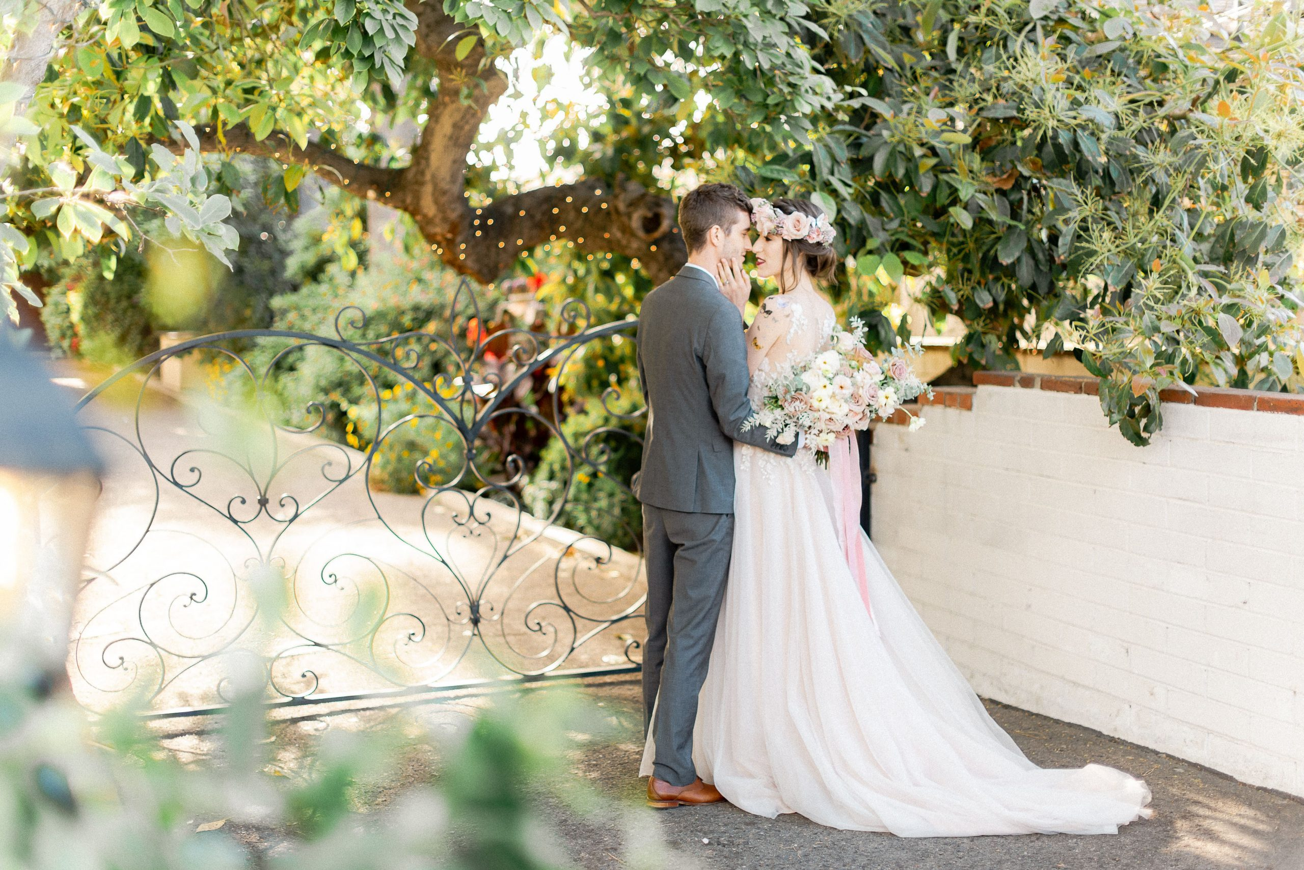 French Butterfly Styled Shoot_461-min