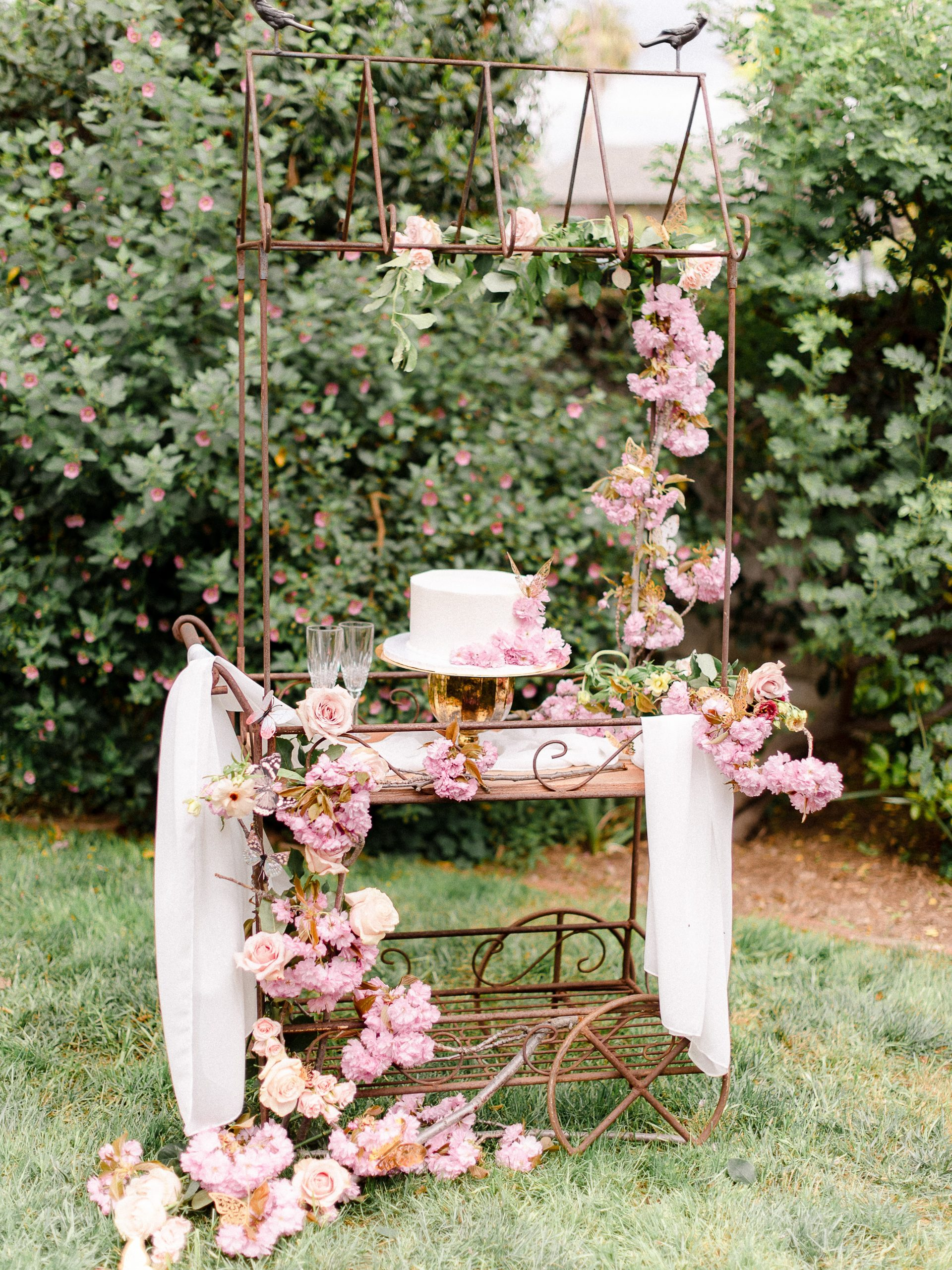 French Butterfly Styled Shoot_307 (4)