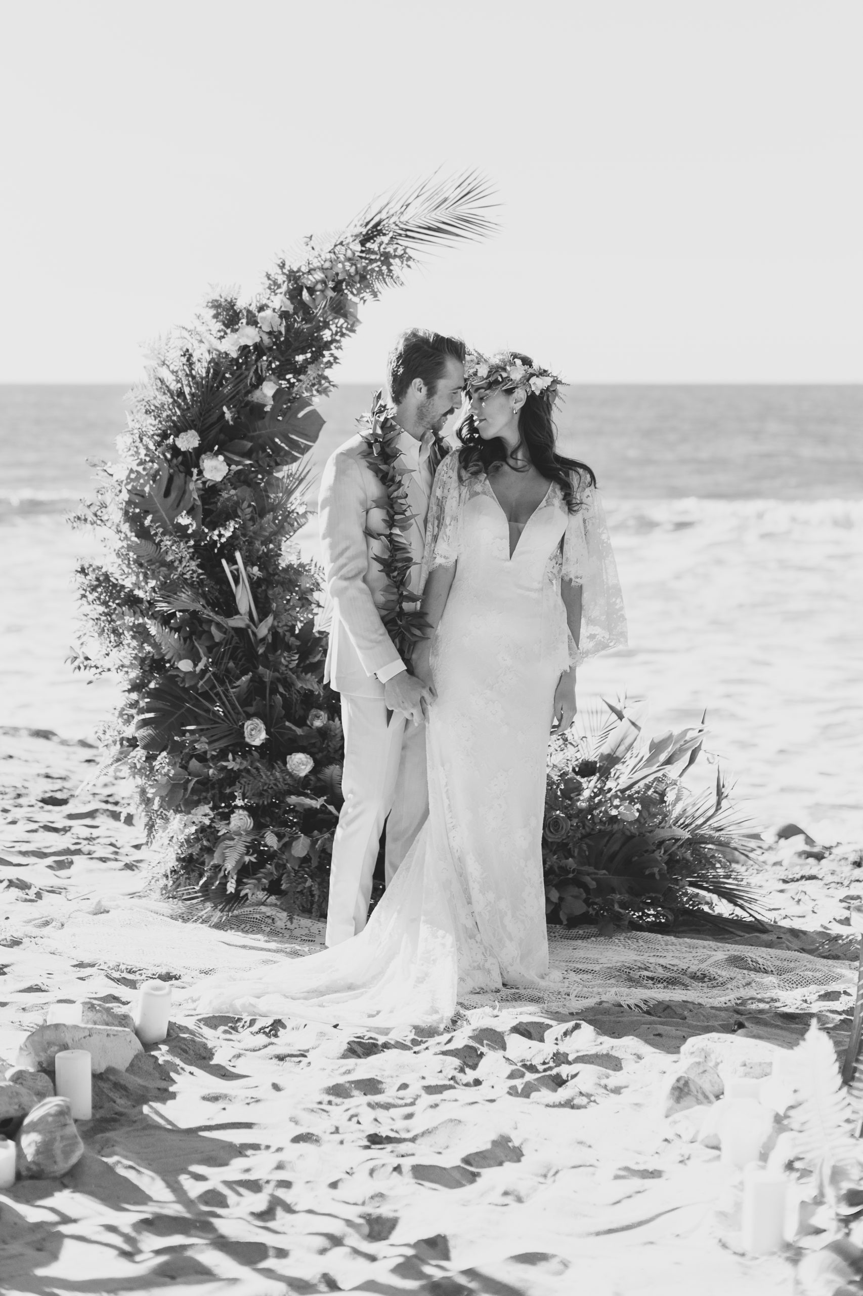 Tropical-styled-shoot-1076